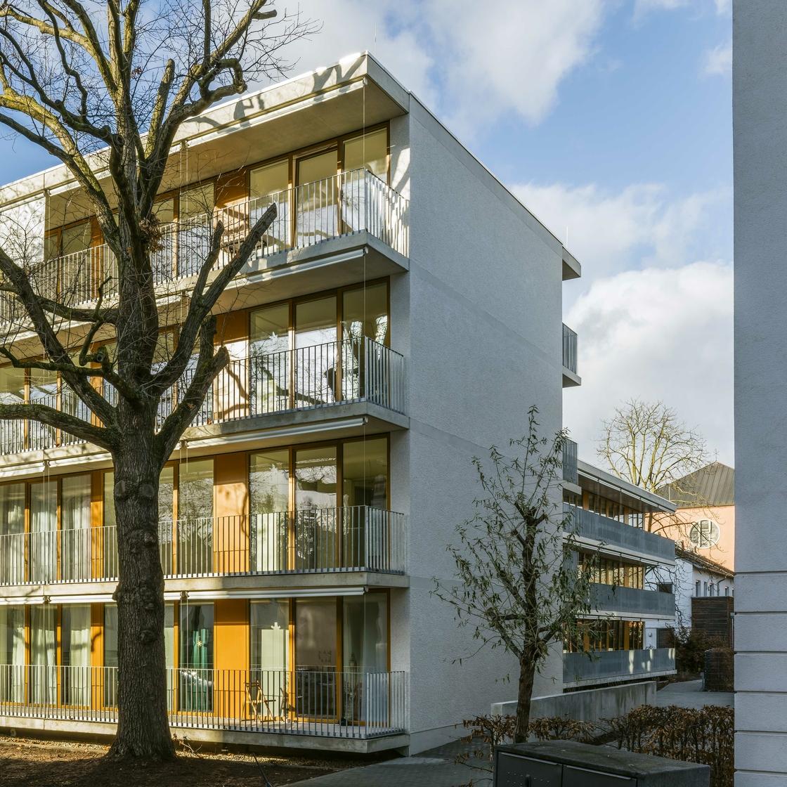 Waechter-Architekten_Frankfurt-Seniorenwohnhaus-St.Josef_2016