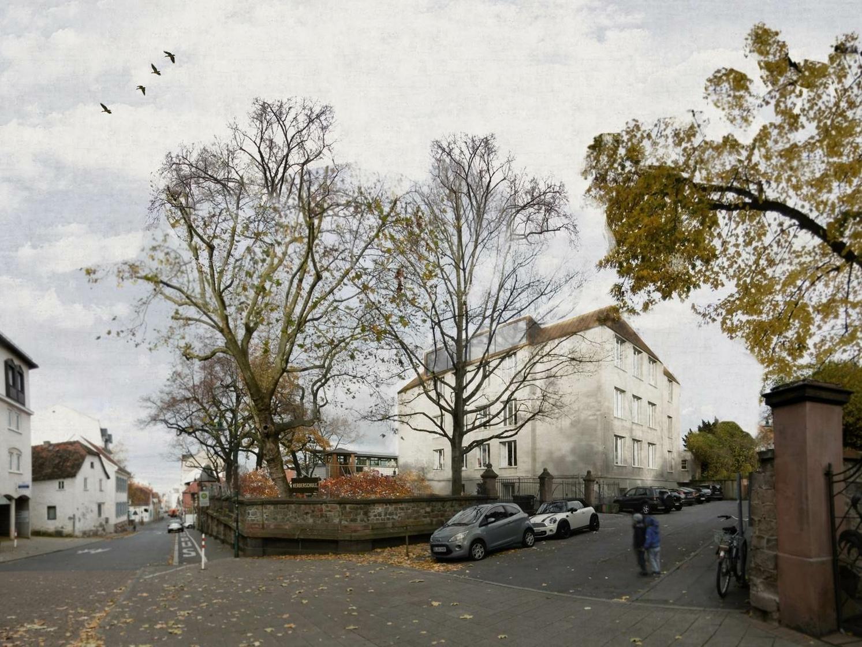 Waechter-Waechter_Darmstadt_Herderschule_2016