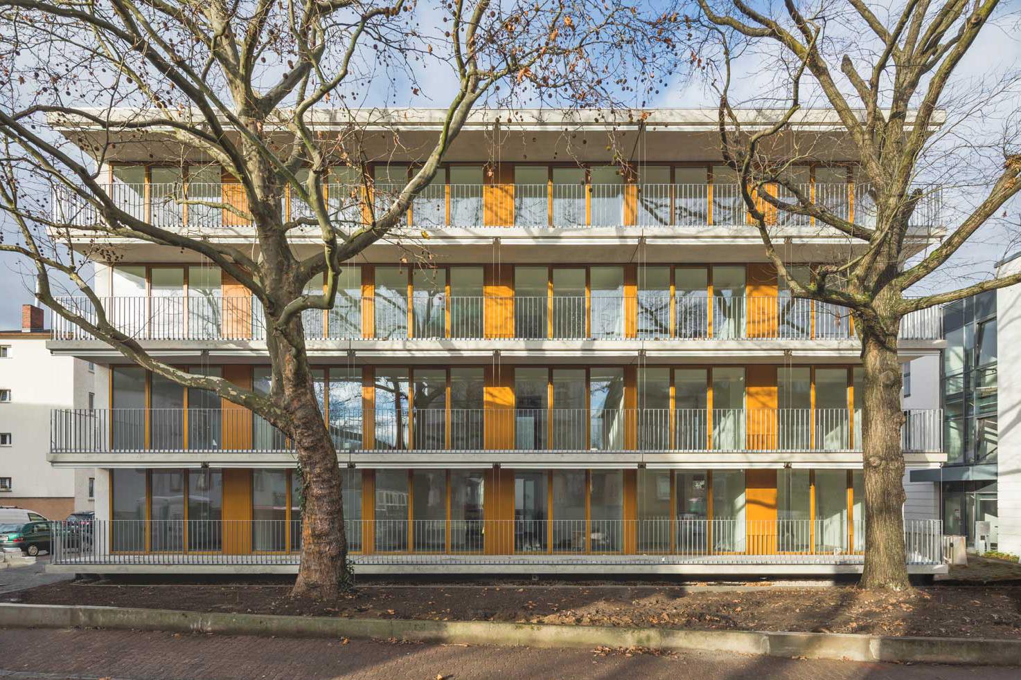 Waechter-Architekten_Frankfurt-Seniorenwohnhaus-St.Josef_2016_Tag_der_Architektur