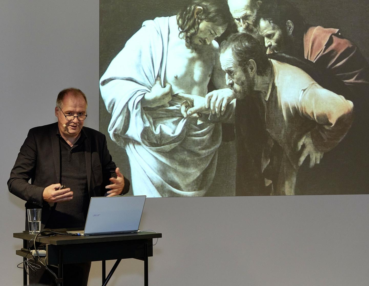 Prof. Felix Waechter_Vortrag AAC 2020