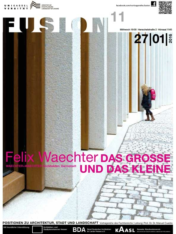 Kassel_Universität_Vortrag_Waechter_FUSION