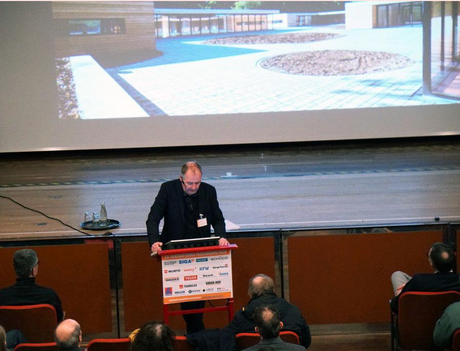 Fachtagung Eckernförde_Vortrag Prof. Waechter