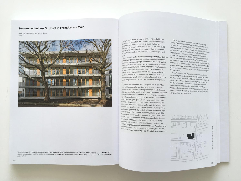 Waechter_Deutscher_Architekturverlag_Wohnen_2016