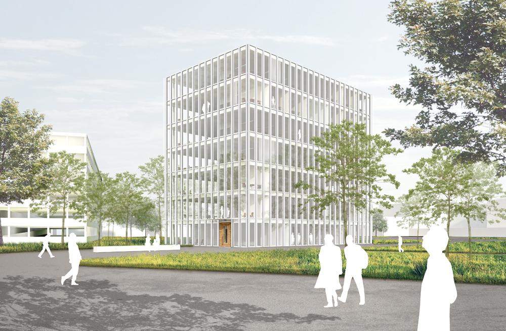 Waechter_Verwaltungsgebäude_Bayreuth_2017