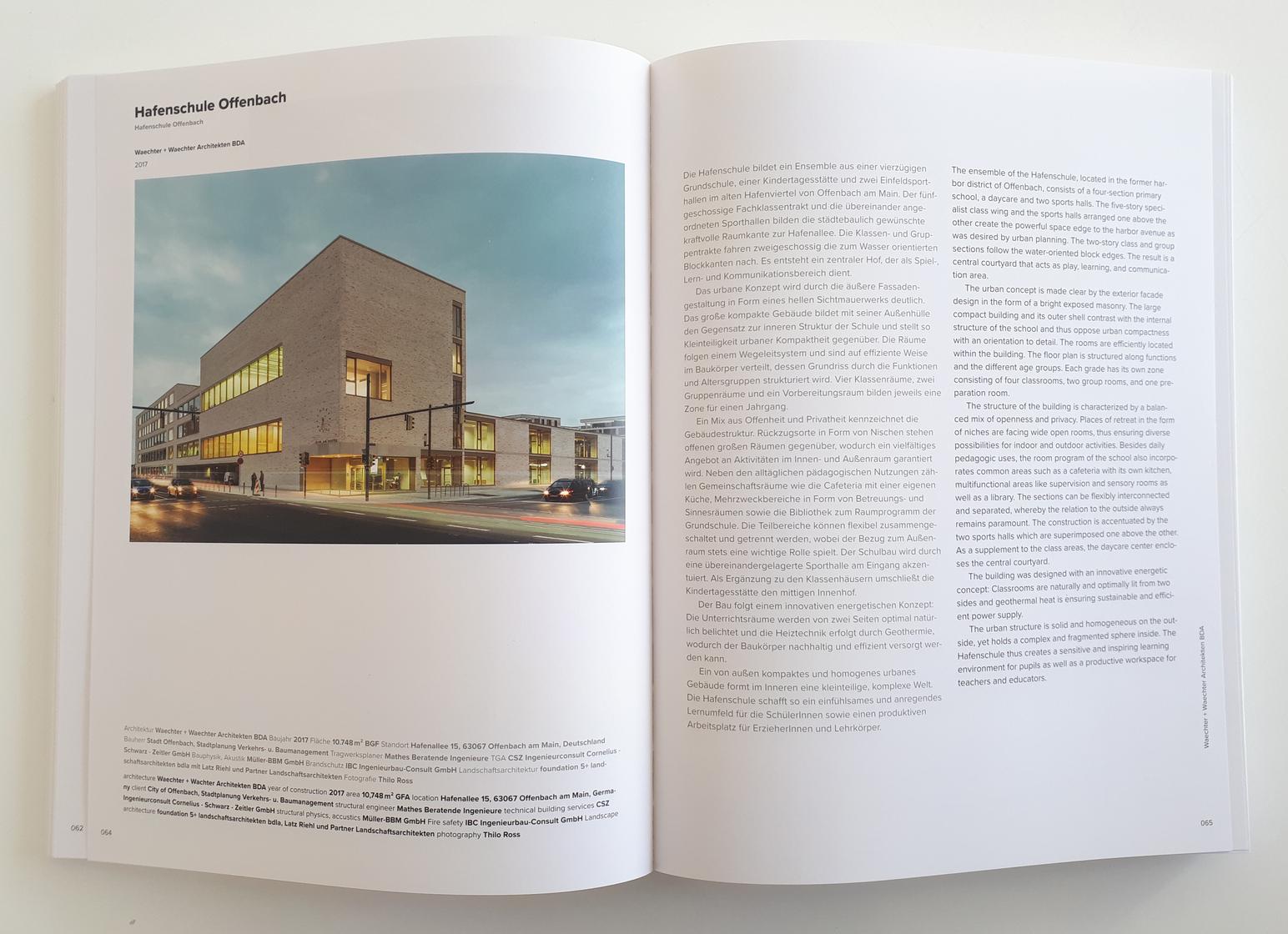 Hafenschule_Offenbach