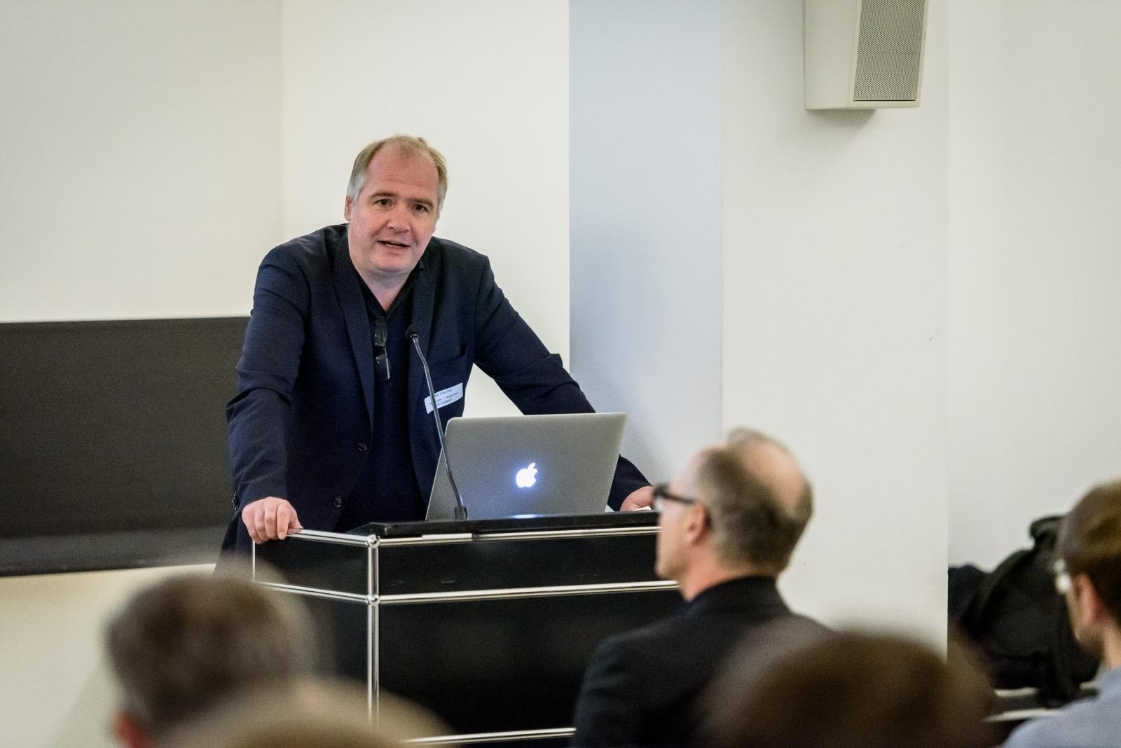 Felix Waechter osd statements03 – elementary|elementar 14.11.2019