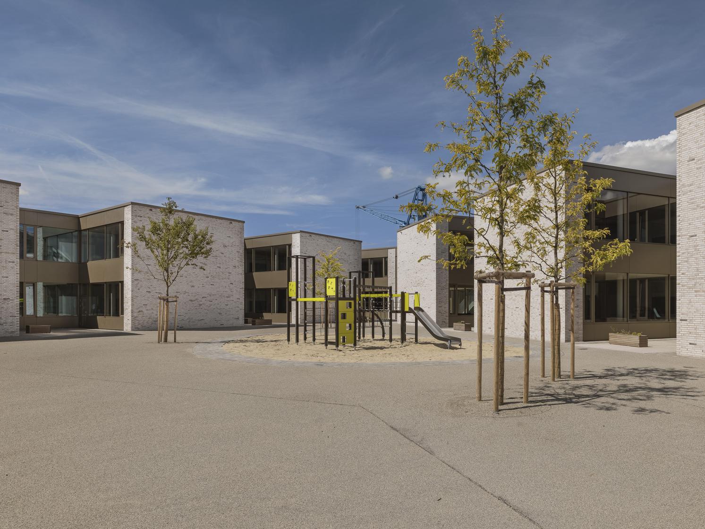 Waechter_Grundschule_Offenbach_Hafen_Einweihung_2017
