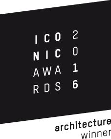 Logo Iconic AwardsWaechter_2016