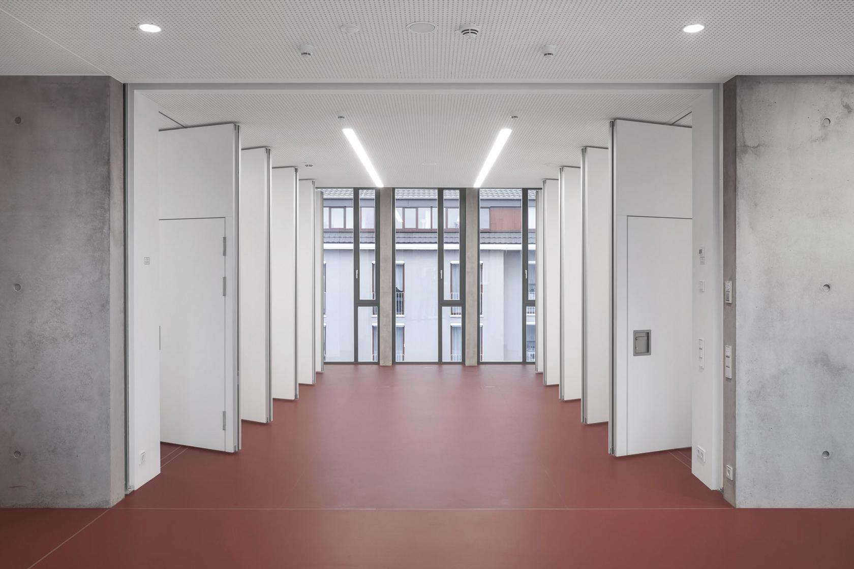 Waechter_Tagungszentrum_Elisabethenstift_2017
