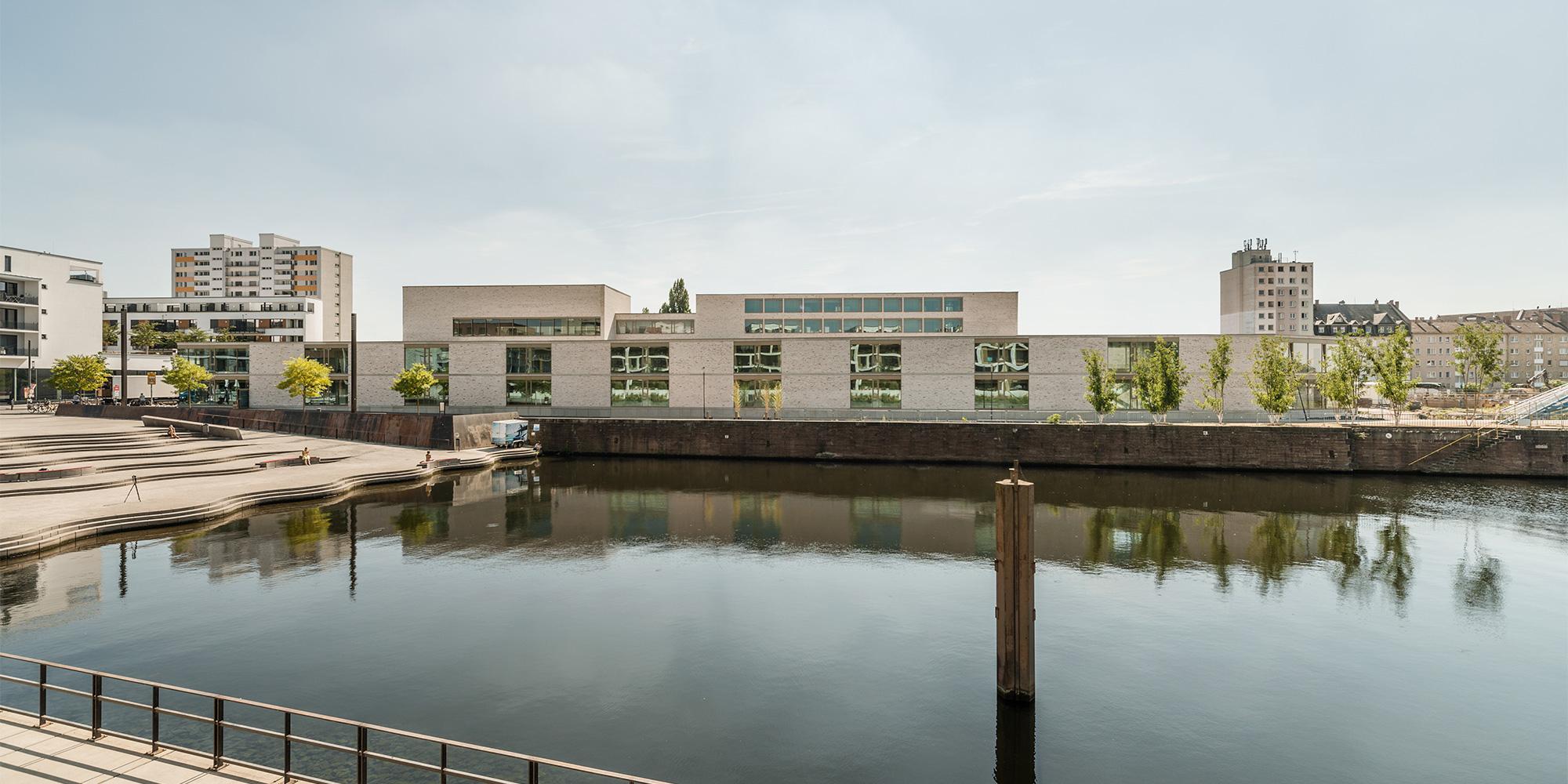 Waechter_Offenbach_Hafenschule_2017