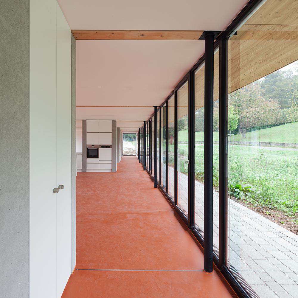 Haus_14_St.Vincenzstift_Aulhausen_Innenraum