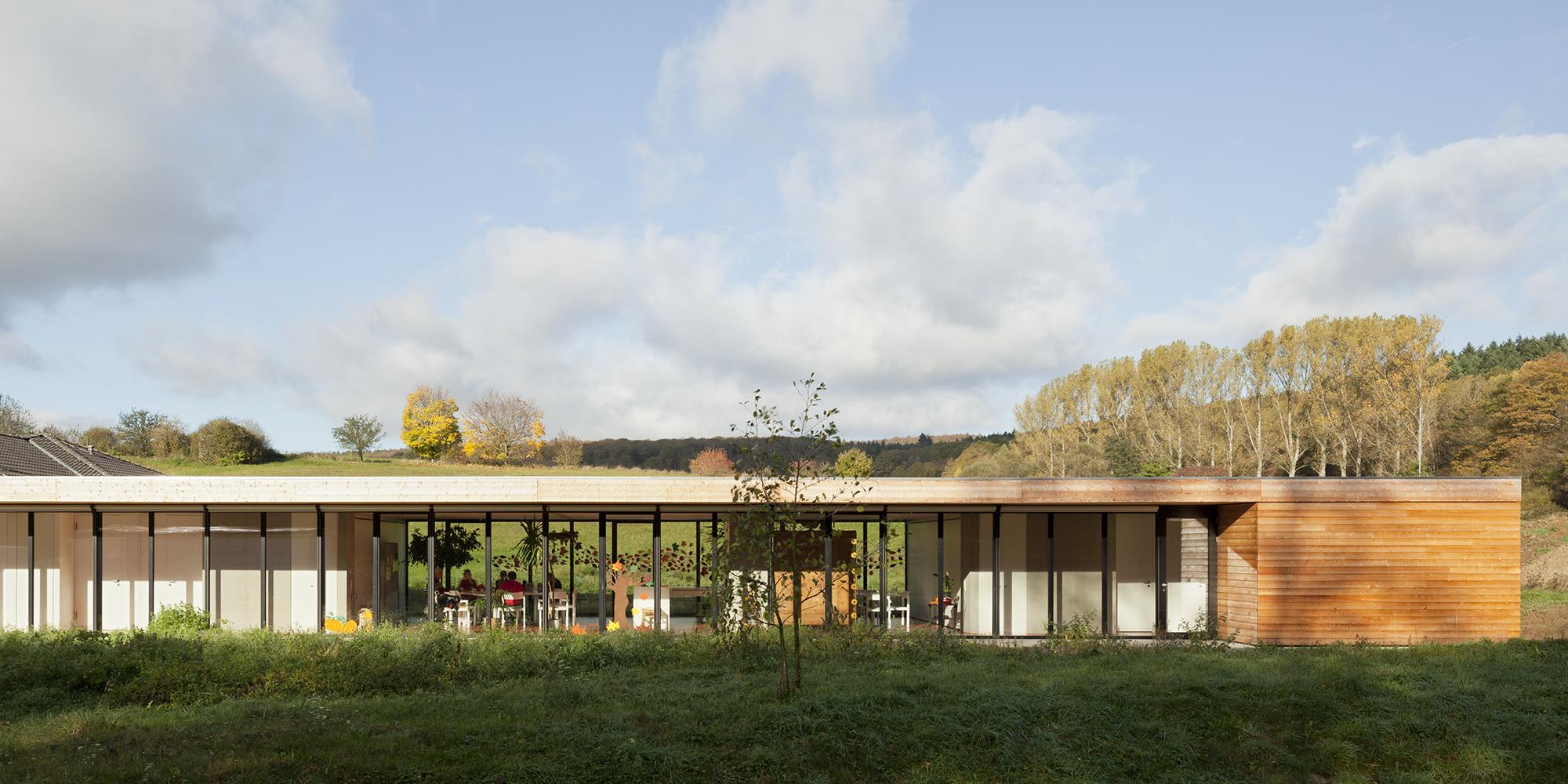 Haus_14_St.Vincenzstift_Aulhausen_Ansicht