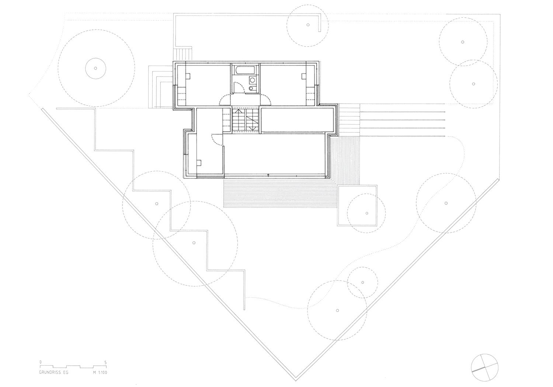 Haus A-W