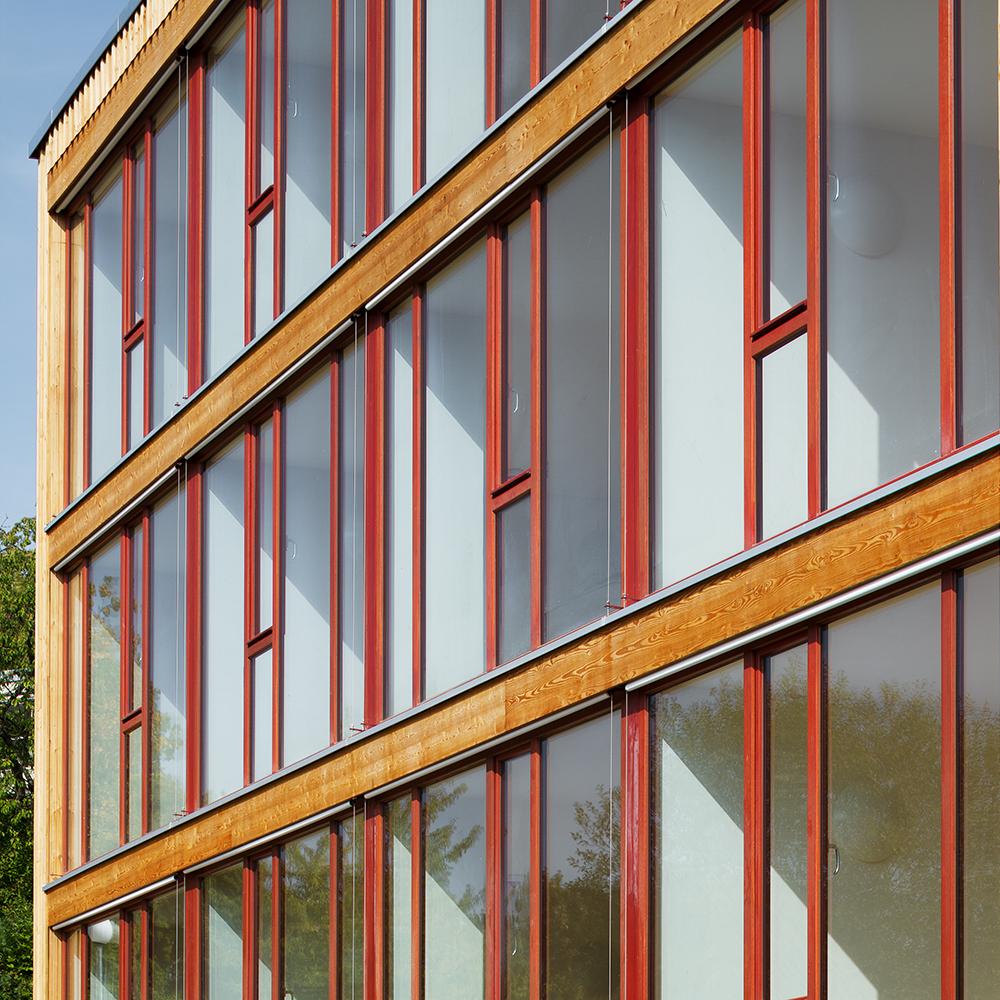 Haus_Rheinland-Pfalz_St.Vincenzstift_Aulhausen_Fassadendetail