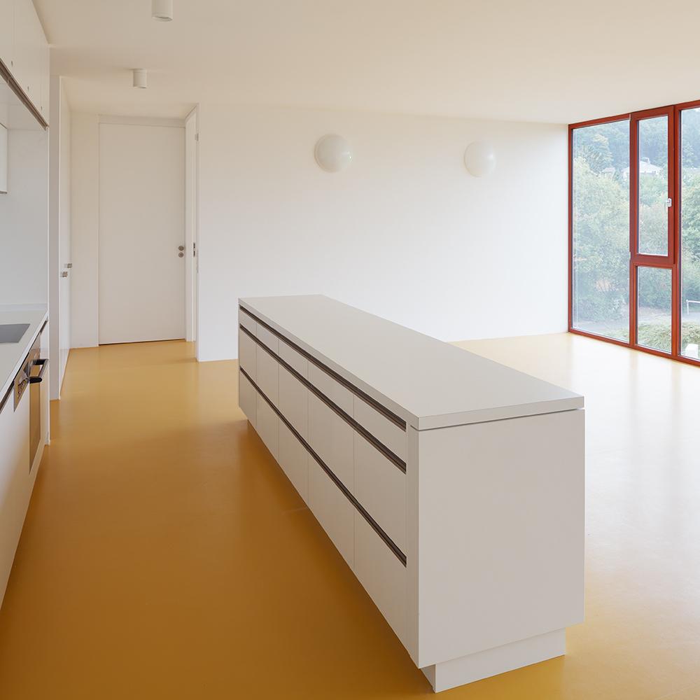 Haus_Rheinland-Pfalz_St.Vincenzstift_Aulhausen_Wohnküche