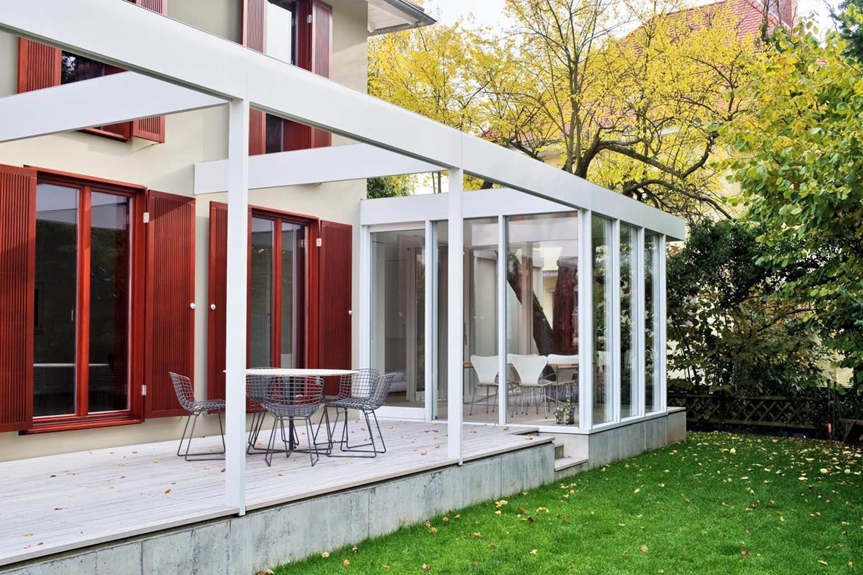 waechter waechter haus w 2012 waechter waechter architekten bda darmstadt. Black Bedroom Furniture Sets. Home Design Ideas