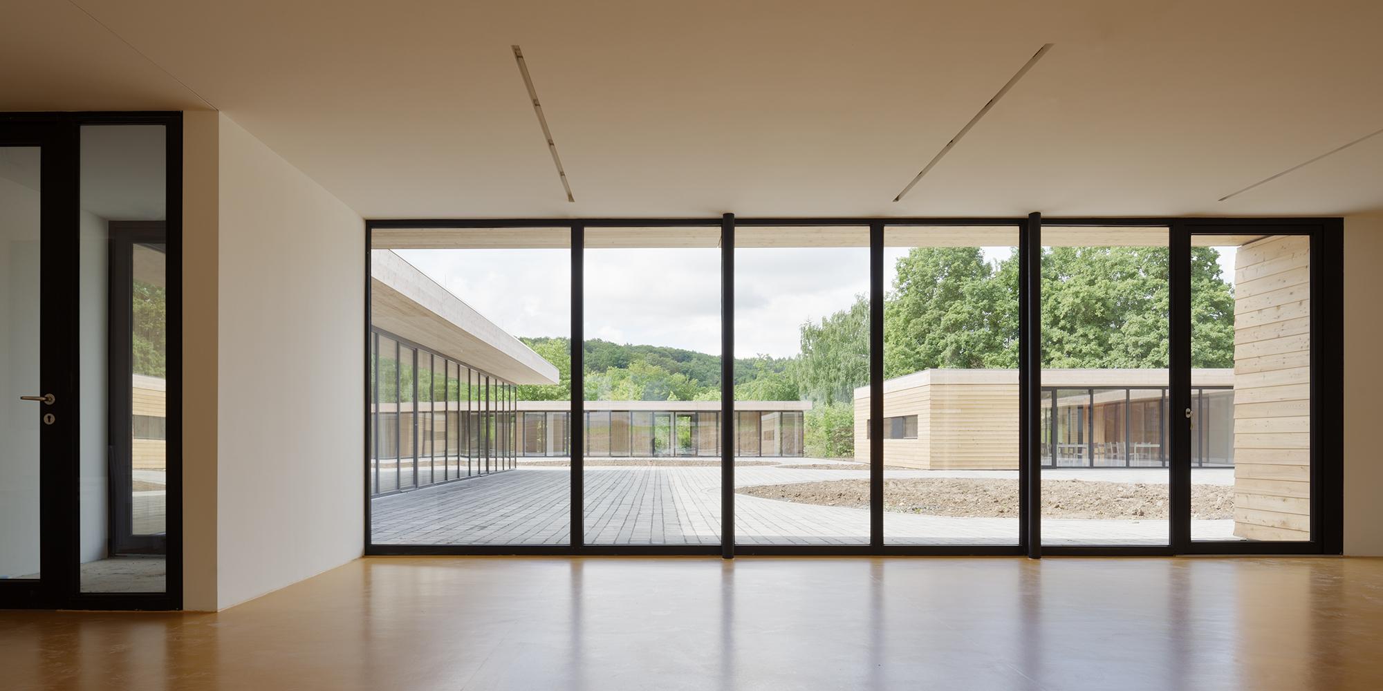 Kinderhäuser_St.Vincenzstift_Aulhausen_Innenraum