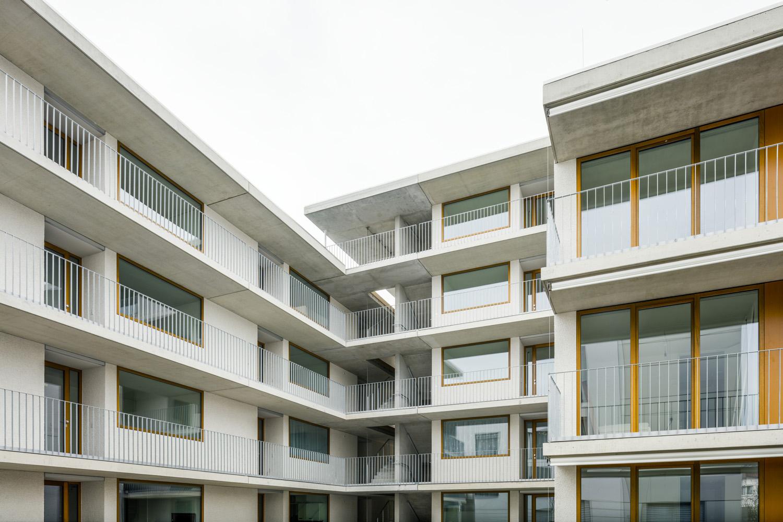 Waechter_Frankfurt_Seniorenwohnhaus_St.Josef_2016