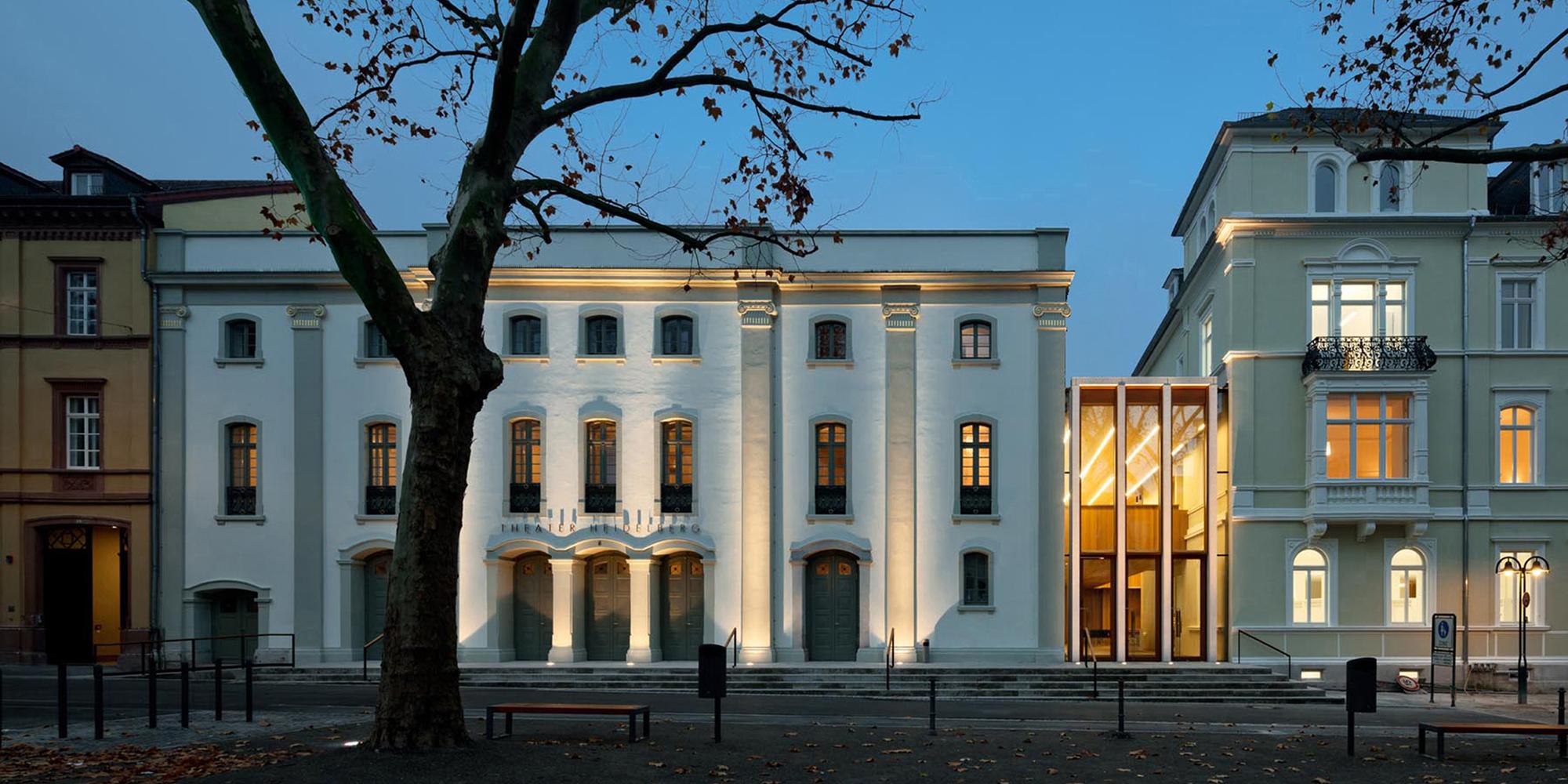 Theater_und_Philharmonisches_Orchester_Heidelberg_Thaterstrasse