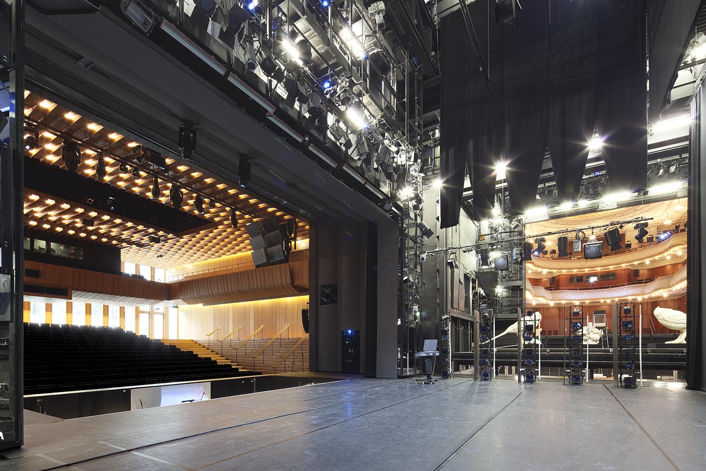 Theater_und_Philharmonisches_Orchester_Heidelberg_Bühne