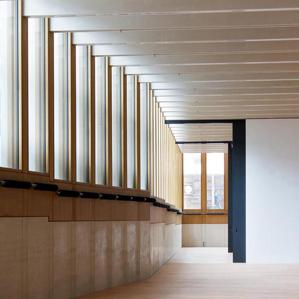 Theater_und_Philharmonisches_Orchester_Heidelberg_Werkstatt