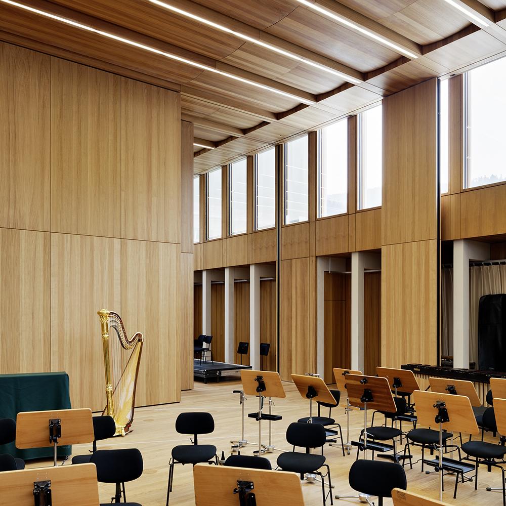 Theater_und_Philharmonisches_Orchester_Heidelberg_Orchesterprobe