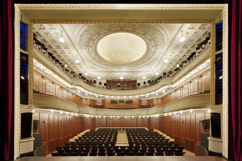 Theater_und_Philharmonisches_Orchester_Heidelberg_Alter_Saal