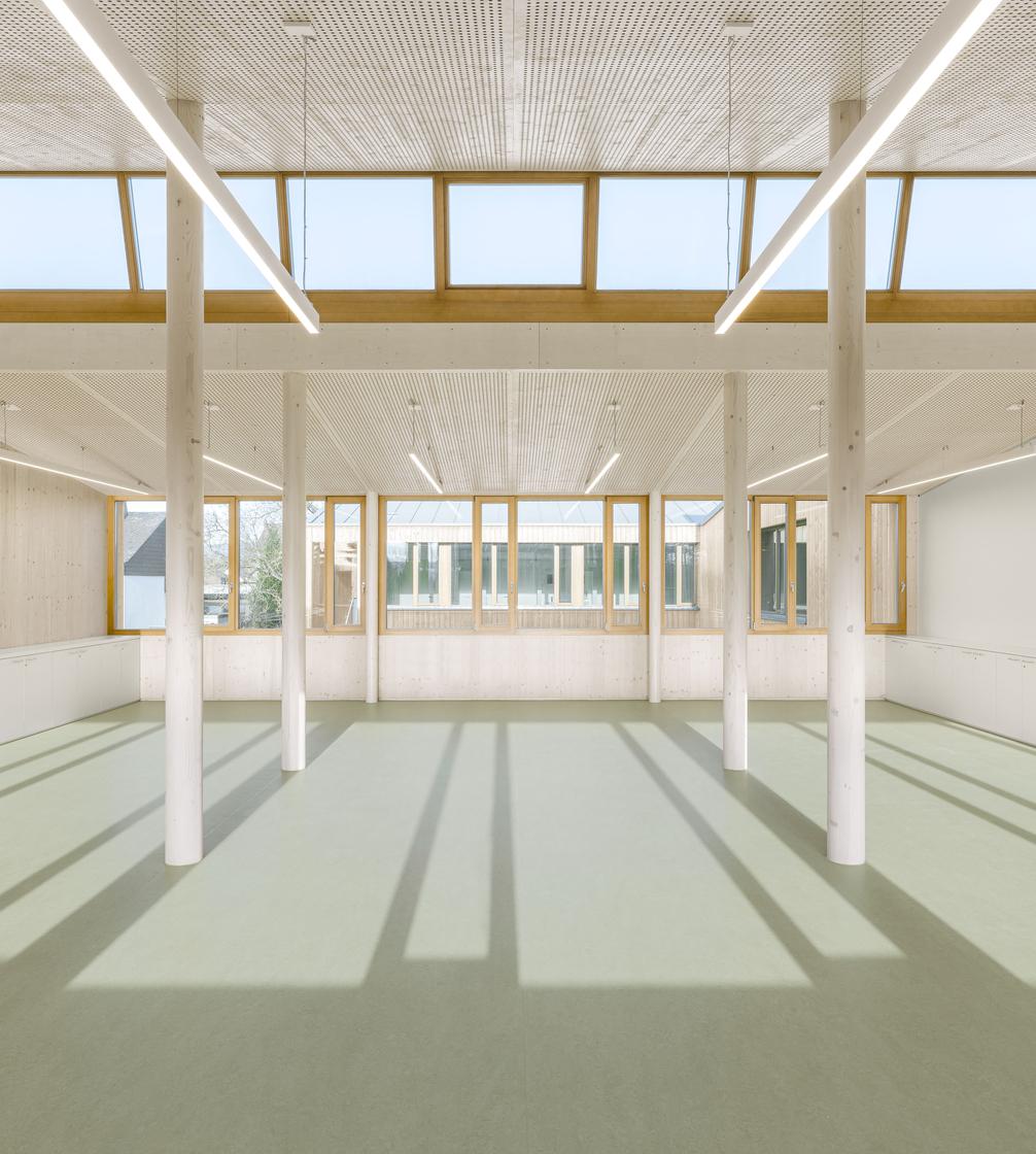 Medizinisches Versorgungszentrum Neuwied