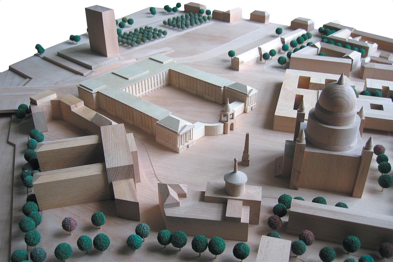 Landtag Berlin Brandenburg